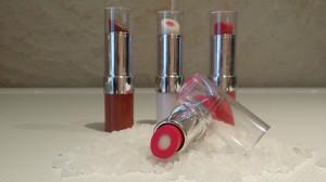 Kleuren Karaja Rouge Comfort Lippenstift