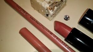 Catrice Ultimate Colour Maroon Lippenstift