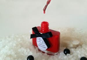 Ciate Velvet Manicure Nailpolish 2