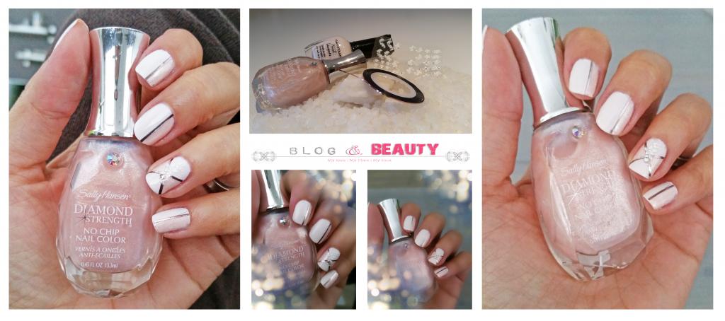 Nail art Blog en Beauty