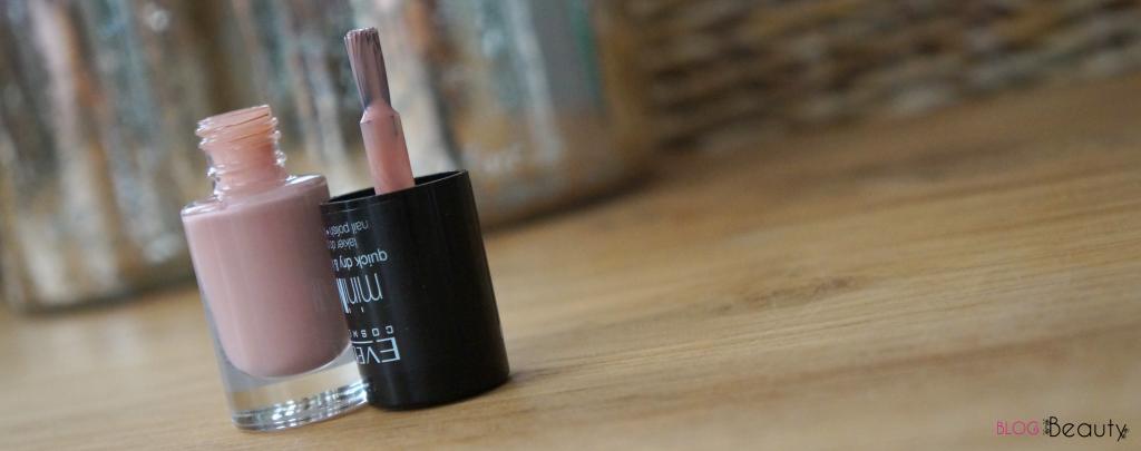 Eveline Cosmetics 827