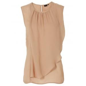 17__-1075077493__dames-blouse-in-beige-bodyflirt
