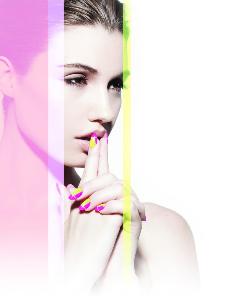 Brights By O.P.I. Model
