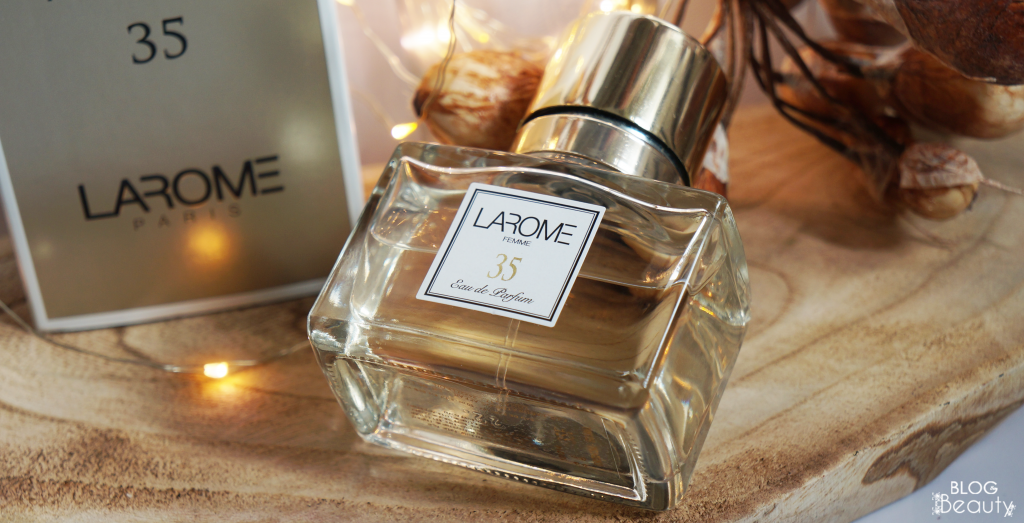 Larome Paris Femme 35