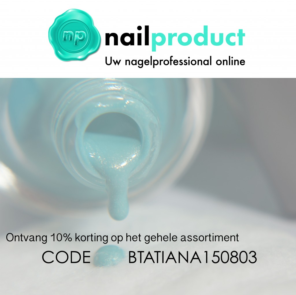 NailProduct