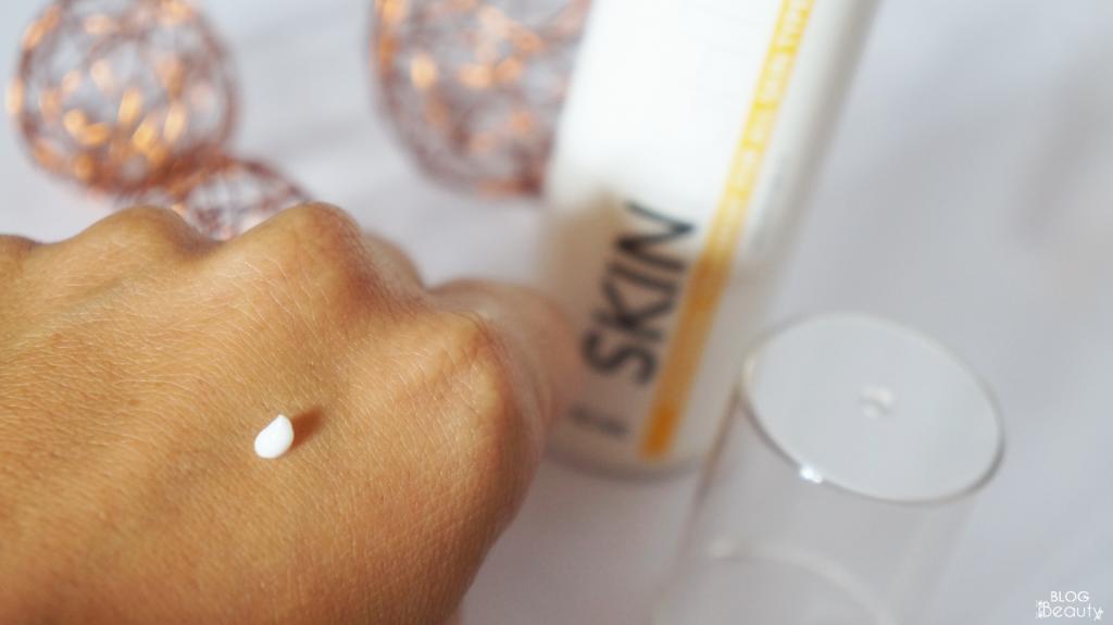 Skinlight Whitening Treatment 9