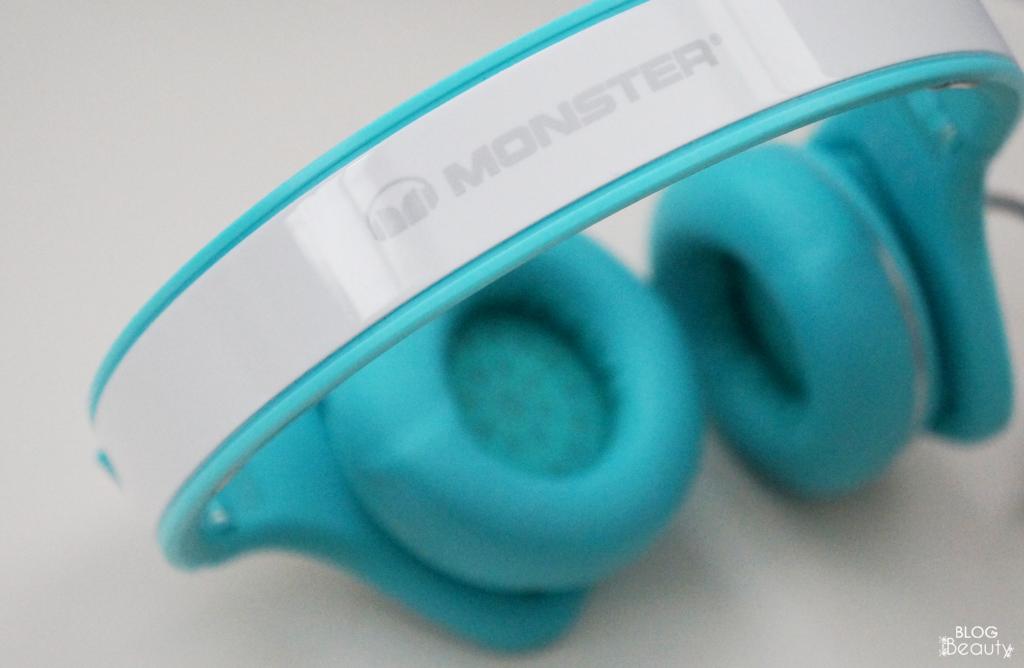 Monster DNA Headset 11