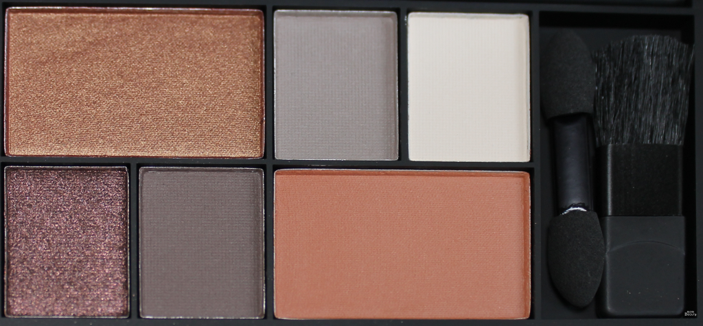 Boozyshop Sleek Palette5