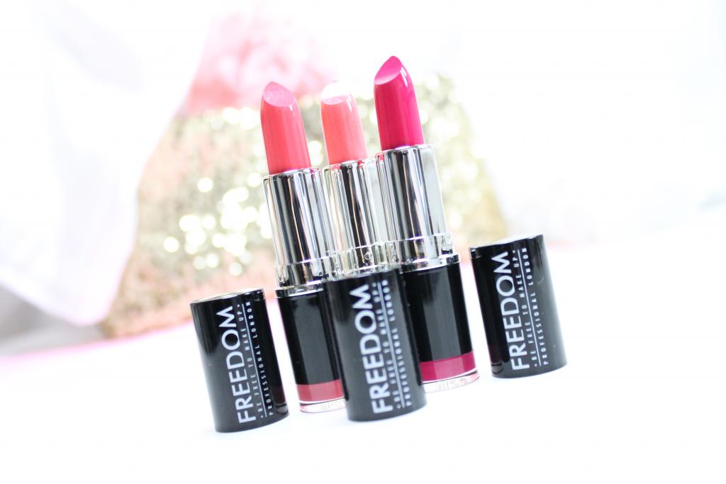 Freedom Lipstick1