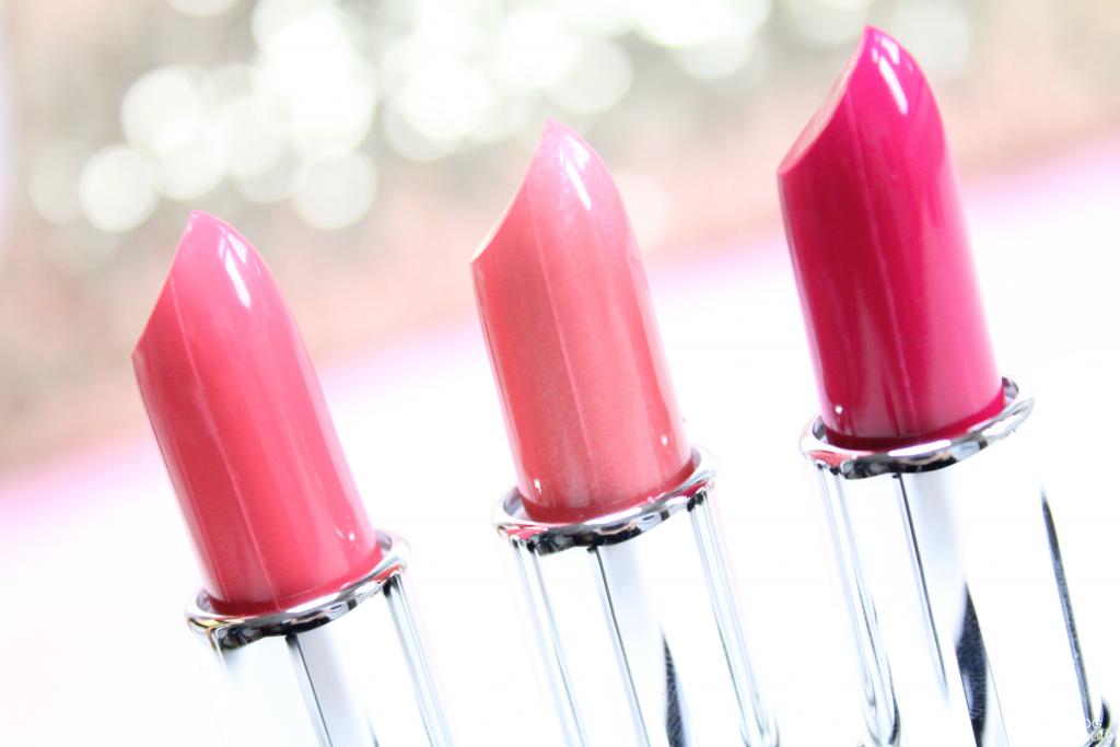 Freedom Lipstick4