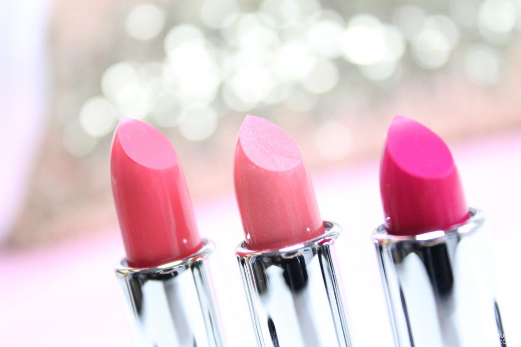 Freedom Lipstick5