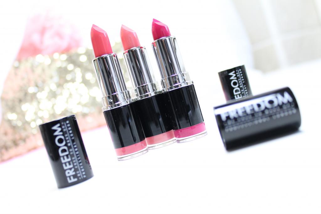 Freedom Lipstick8