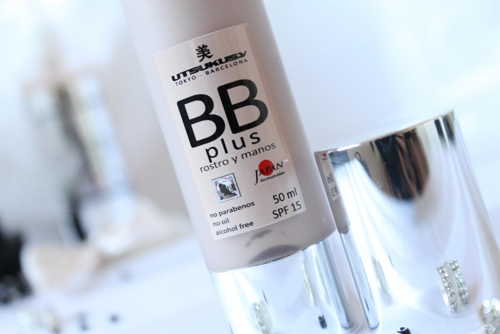 BB+ Cream 2