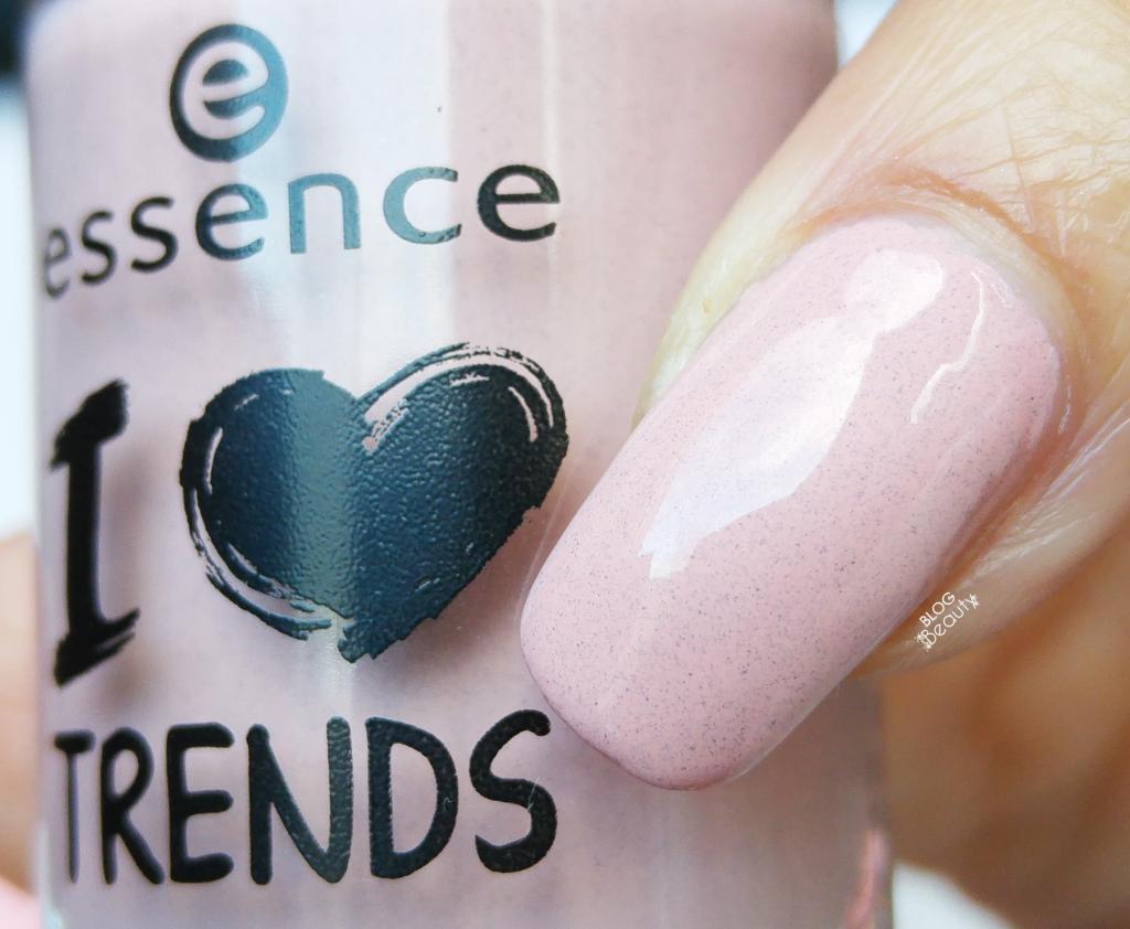 Essence 48 So In Love 3