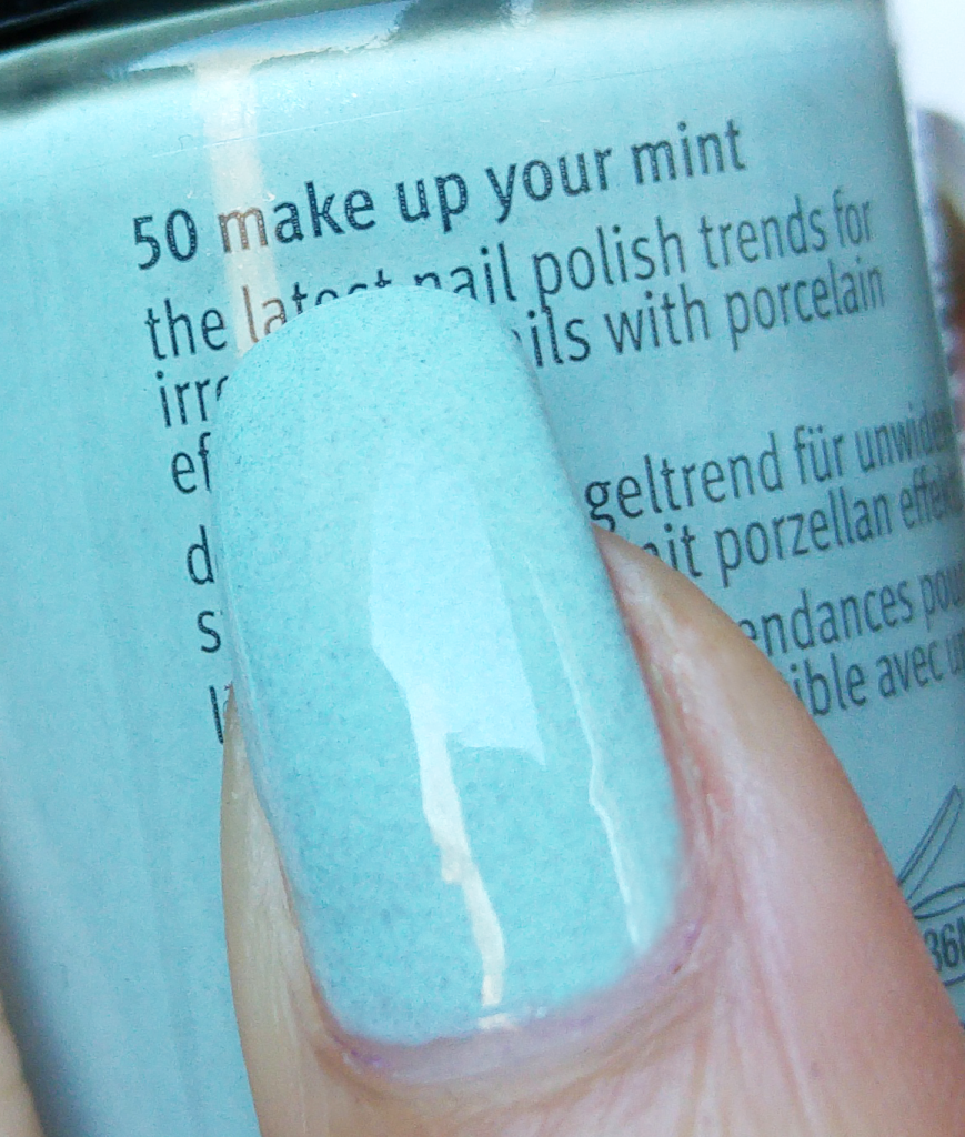 Make Up Your Mint 3