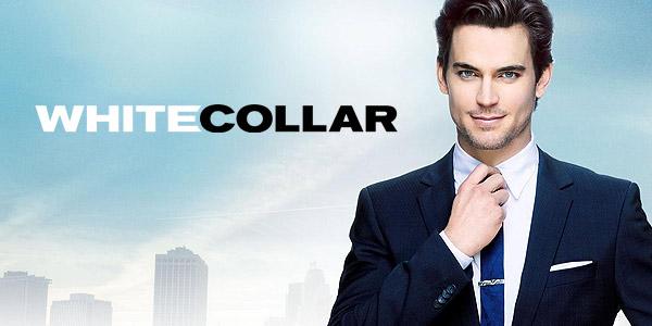 White-Collar-6