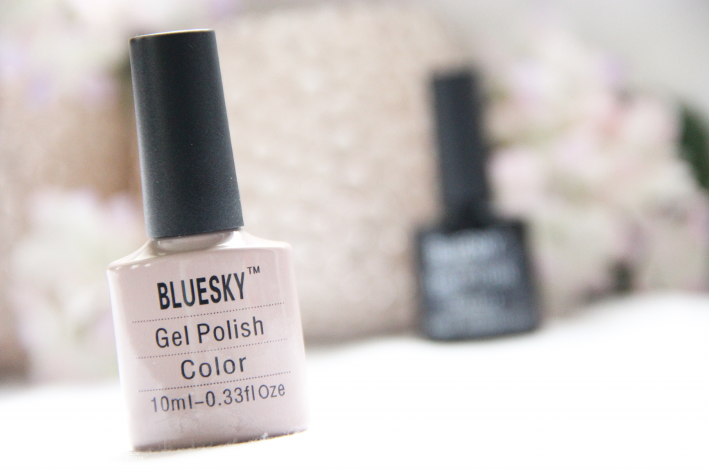 Momenti Beauty Bluesky Gel Polish 3