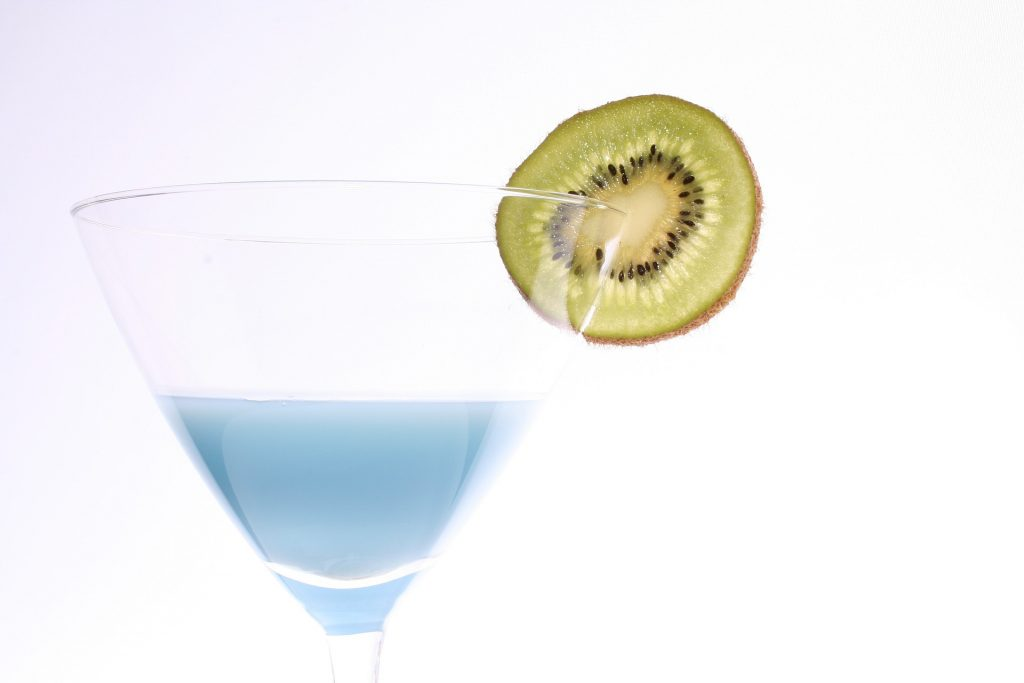 cocktail-924351_1920
