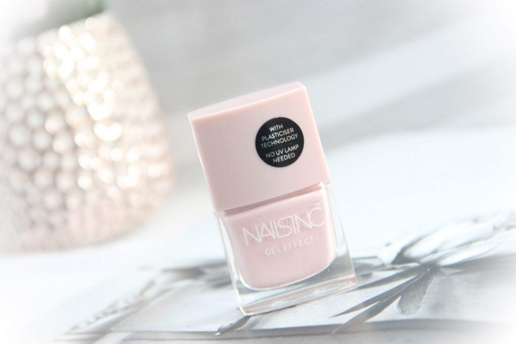 NailBox Nails Inc Mayfair Lane