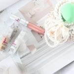 Luka Cosmetics    Foundation, Primer & Lipgloss