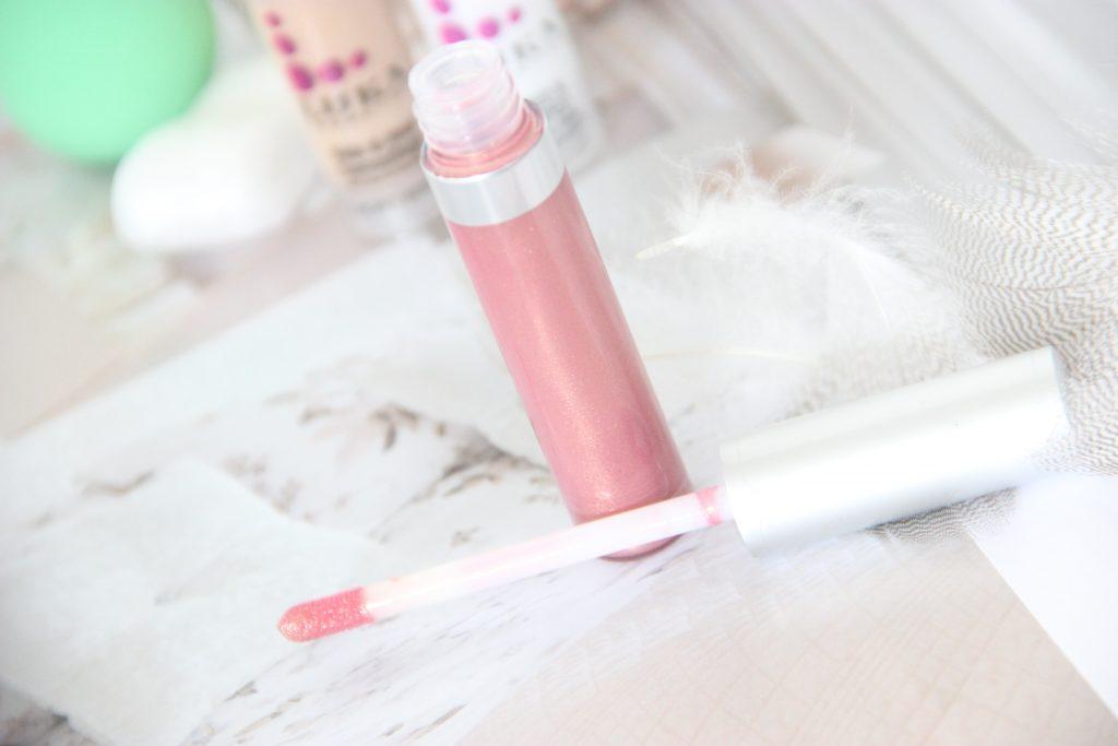 Luka Cosmetics Lipgloss