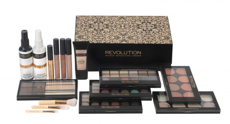 revolution_smallbox-e1477229744386