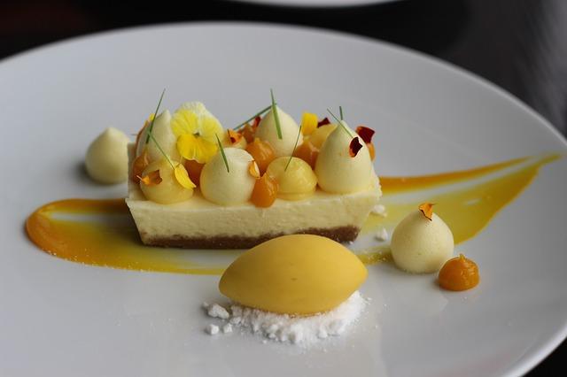 cheesecake-706118_640