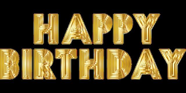 happy-birthday-1301861_640