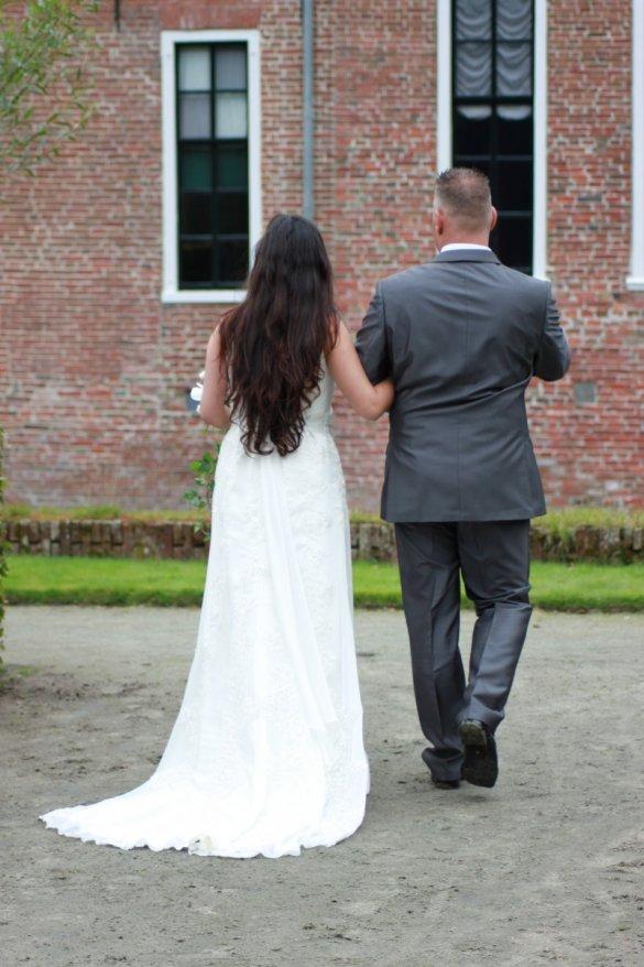 Bruiloft Tatiana Fokko 123