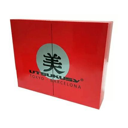 Utsukusy Wakai Feestbox