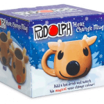 Coolgift X-mas Cadeau Tip